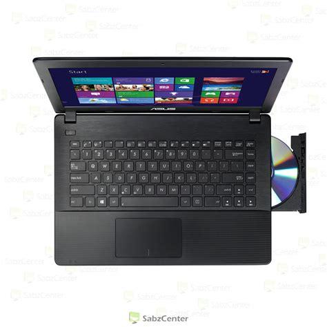 Laptop Asus X451 I3 gt gt 綷 綷 綷 asus x451ca i3 a