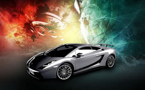 theme chrome lamborghini the top best google chrome themes for 2013