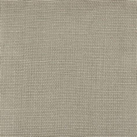 Slubby Linen Upholstery Fabric by Slubby Linen Fabric Taupe Slubby Linen Taupe Warwick