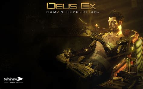deus ex movie deus ex film adaptation on the list nerdbastards com