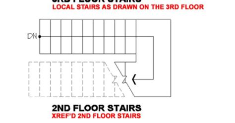 floor plan stairs autocad stairs floor plan stairs pinned by www modlar com