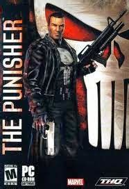 the punisher free download highly compressed pc games full version the punisher pc game download full version highly
