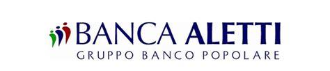 banca aletti logo banca aletti milanomia milanomia