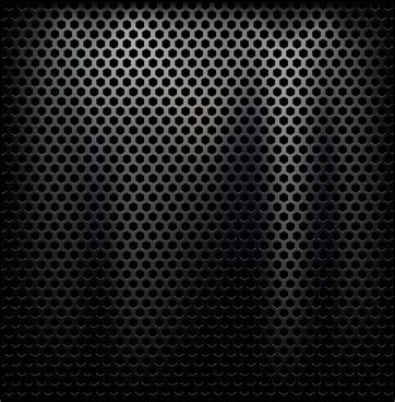 pattern metal illustrator carbon fiber texture free vector download 7 154 free