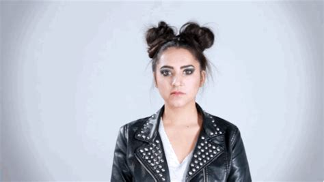 10 badass hairstyles you need to try immediately 10 badass hairstyles you need to try immediately