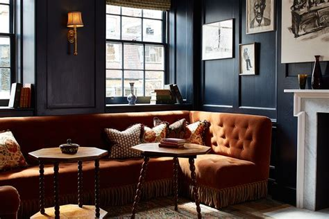 soho house membership the 25 best soho house membership ideas on pinterest soho house hotel soho house