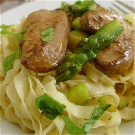 cuisiner les asperges vertes fraiches th 233 matique 171 asperges 187 toujours asperges vertes version