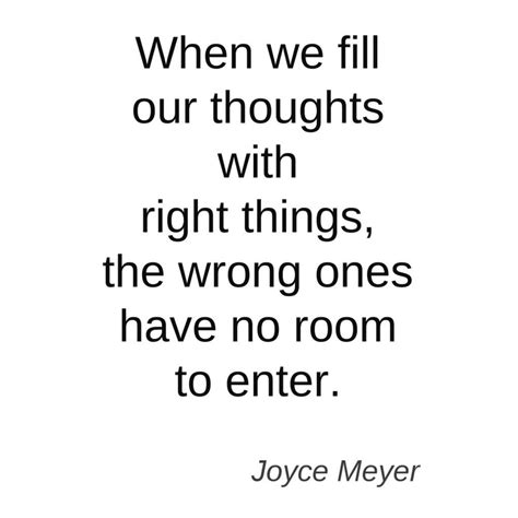 everything wrong with the room 1000 ideas about joyce meyer on francis chan td jakes and beth bible study