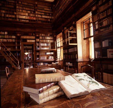 libreria fogola pisa francisco miguel de moura a literatura brasileira