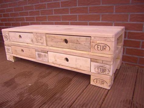Kommode Paletten by Palettenm 246 Bel Sideboard Kommode Schrank Paletten M 246 Bel
