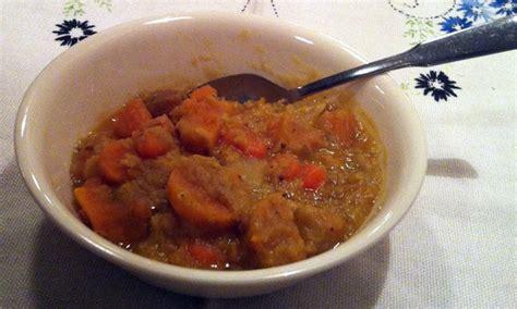 dal food bucks tinicum csa in bucks county 187 sweet potato toor dal