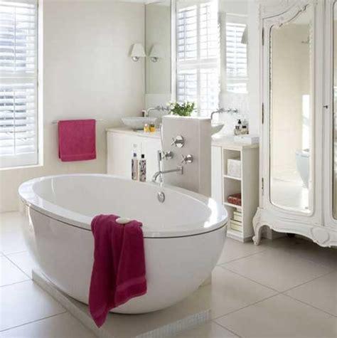 Chevron Bedroom Decor women bathroom ideas www pixshark com images galleries