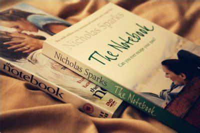 the notebook un gran libro descarga nuestro mundo de letras