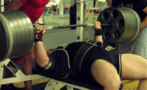 bench press periodization bench press periodization 20 tips to help you get the most