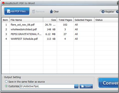 Convert From Pdf Format To Word Convert Word Template To Pdf Form