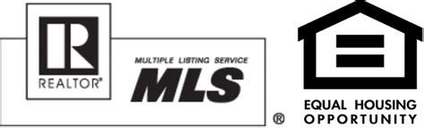 equal housing logo realtor mls equal housing logo