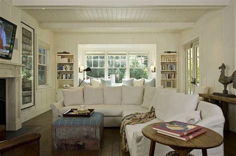 keep sofa how to keep a white sofa clean