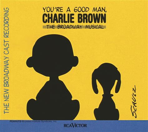 Book Report You Re A Brown Lyrics by Book Report From Brown Lyrics