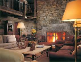 dry look laid fieldstone chimney special order oversize fieldstone mantel and legs large