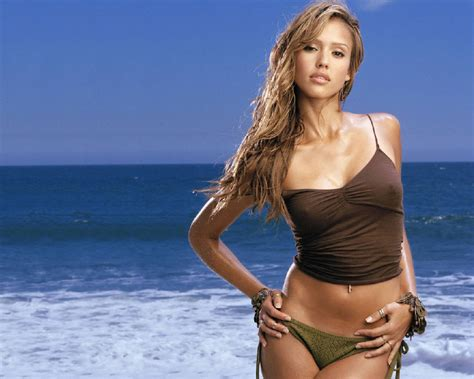 imagenes hot jessica alba jessica alba hot wallpapers 2012 it s all about wallpapers