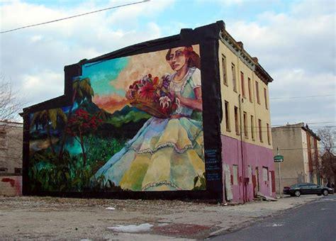 worst sections of philadelphia ghetto america philadelphia