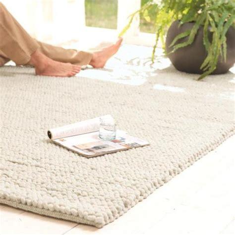 wollteppich kaufen hochwertiger wollteppich 100 schurwolle f 252 r den winter