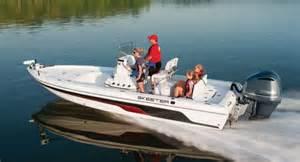 yamaha boat engine maintenance maintenance tips for four stroke outboard engines