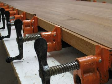 woodworking tools boston looking for woodworking tools boston from nature