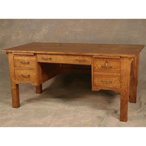 wood revival desk company 72 best mission style living room images on