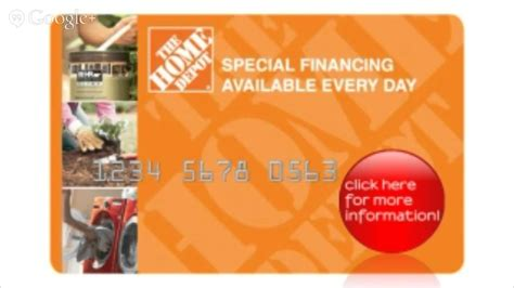 home depot credit card phone number 28 images home