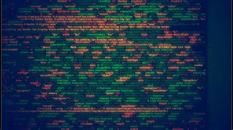 programming background 37 programmer code wallpaper backgrounds free