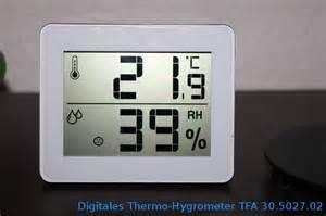 luftfeuchtigkeit wohnzimmer wohnzimmer thermometer hygrometer elvenbride