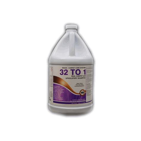 sofa cleaner liquid 32 to 1 liquid carpet and upholstery cleaner shoo