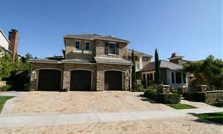 Ladera ranch 6 bedroom homes for sale ladera ranch real estate