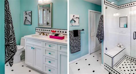 tiffany blue bedroom decor tiffany blue bathroom tiffany discovering tiffany blue paint in 20 beautiful ways