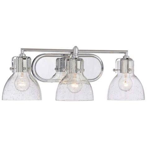 seeded glass vanity light bathroom lighting lights fixtures 9000 wall