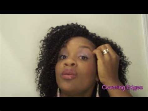 tutorial crochet braiding bh4u youtube download youtube to mp3 crochet braids method 2 bh4u