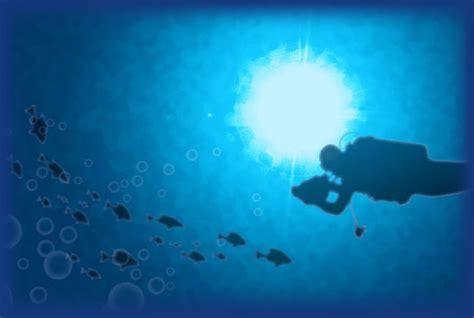 lada subacquea illuminazione subacquea illuminatori subacquei fotocamere