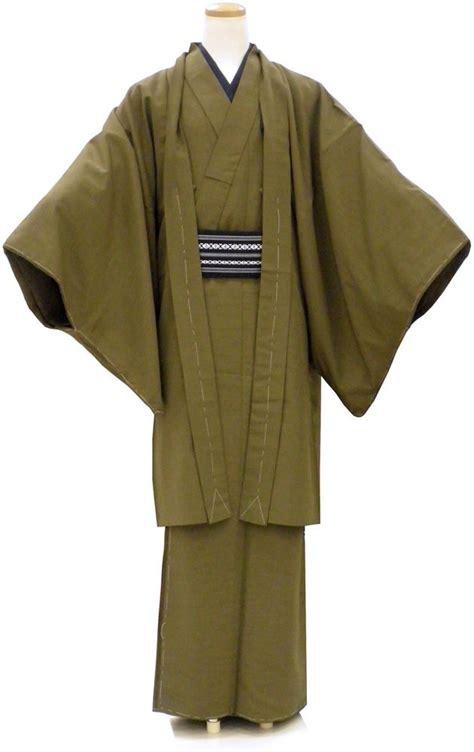 images  mens yukata kimono  pinterest
