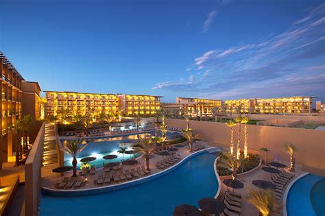 caribbean suite jw marriott cancun floor plan kettal projects contract furniture jw marriott los