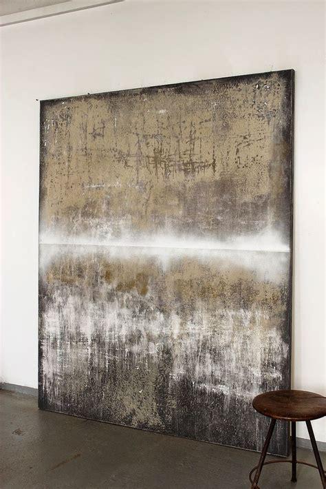 abstrakte kunst leinwand die besten 17 ideen zu abstrakte malerei auf