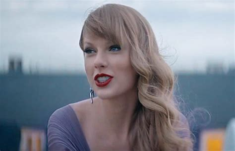 taylor swift begin again makeup taylor swift s quot begin again quot video watch it here