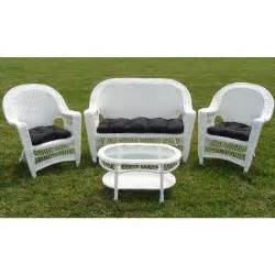 Cheap Plastic Patio Furniture Sets Big 1 Hotels Pefect Hospitality