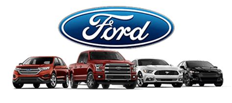 bill dube ford bill dube ford toyota in dover nh
