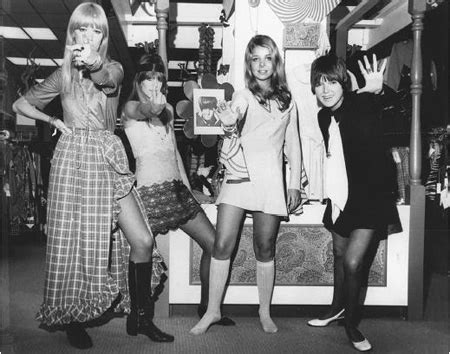 swinging london fashion music n more swinging london in the 1960s