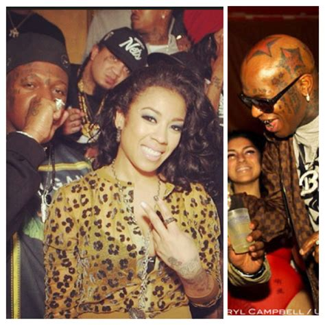 are kesha cole and birdman still together jiggy gist keyshia cole arrested for attacking a woman in
