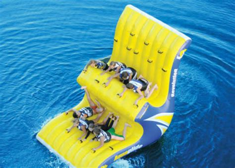 lake toys for adults object moved