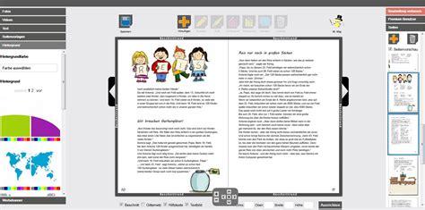 ebook design maker mag glance online ebook maker print your ebook
