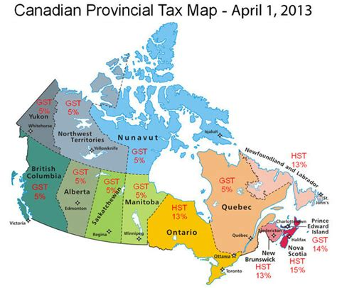 when are taxes due in canada in 2015 online business applying canadian taxes on core