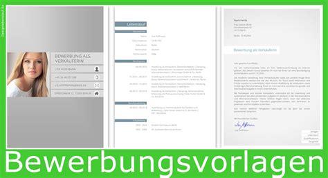 Design Vorlagen Word Anschreiben bewerbung aushilfe mit lebenslauf vorlage und anschreiben